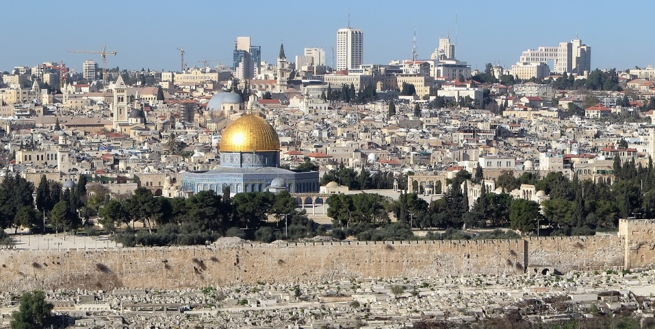 SlideWidget_Israel