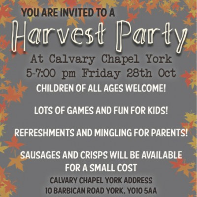 2016-harvest-party-flyer-square