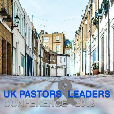2019 Pastors Conference 800_800