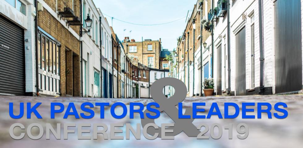 2019 Pastors Conference 980_420